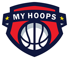 My Hoops